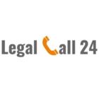 Legal Call 24 - Kingston, ON K7K 2B9 - (613)409-1101 | ShowMeLocal.com