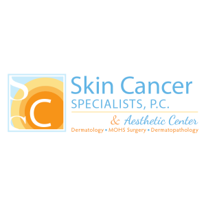 Skin Cancer Specialists, P.C. & Aesthetic Center