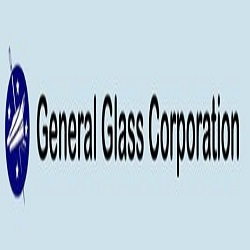 General Glass Corp