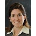 Kathleen LeMaitre, MD