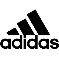 adidas Store - London, London W12 7GE - 08003 763705   ShowMeLocal.com
