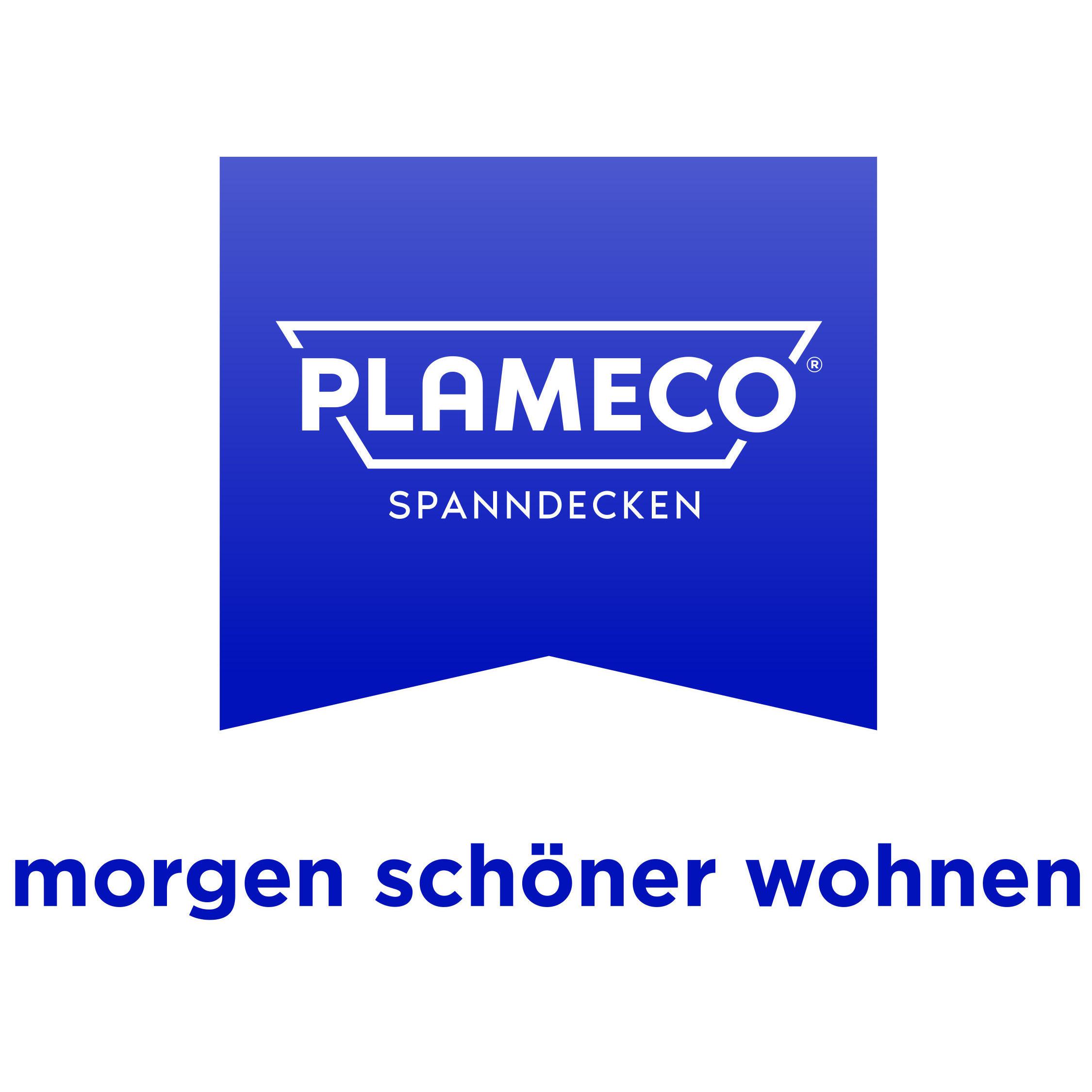 Bild zu Plameco Spanndecken Grevenbroich in Grevenbroich