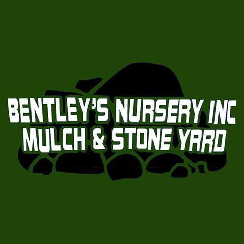 Bentley's Stone Yard
