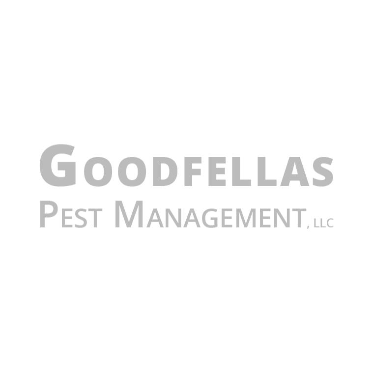 Goodfellas Pest Management, LLC - New York, NY 10039 - (347)478-3230   ShowMeLocal.com