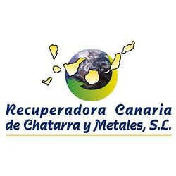 Recuperadora Canaria de Chatarra y Metales