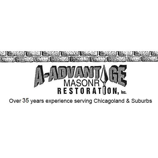 A-Advantage Masonry Restoration Inc