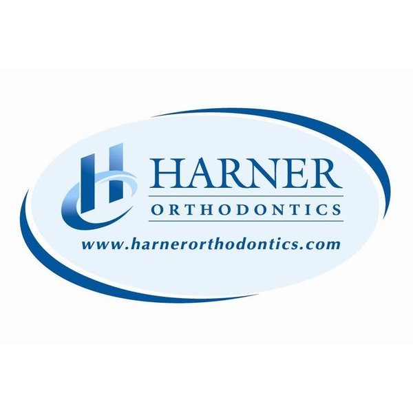 Harner Orthodontics - Huntington Beach, CA - Dentists & Dental Services