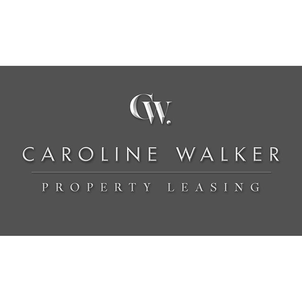 Caroline Walker Property Leasing Ltd - Aberdeen, Aberdeenshire AB10 1YP - 01224 446346 | ShowMeLocal.com