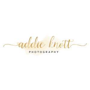 Addie Knott Photography - Windsor, CO 80550 - (970)576-4525   ShowMeLocal.com