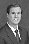 Edward Jones - Financial Advisor: Benjamin T Canfield image 0