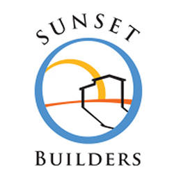 Sunset builders coupons near me in lackawanna 8coupons for Local builders near me