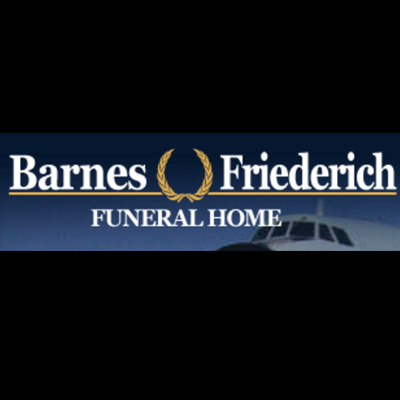 Barnes Friederich Funeral Home - Midwest City, OK - Funeral Homes & Services