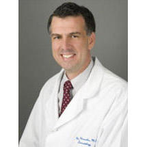 George Cotsarelis, MD Dermatology