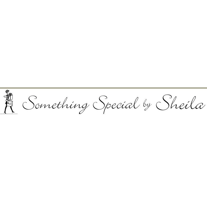 Something Special by Sheila