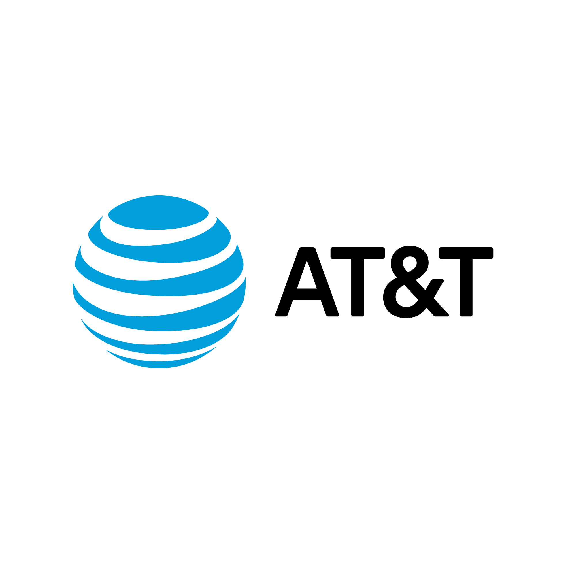 AT&T - New Orleans, LA - Cellular Services