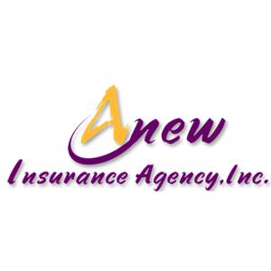 Anew Insurance Agency, Inc. - Edgerton, WI 53534 - (608)884-0363   ShowMeLocal.com