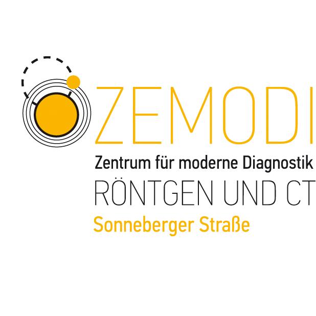 Röntgen/CT Sonneberger Straße Bremen