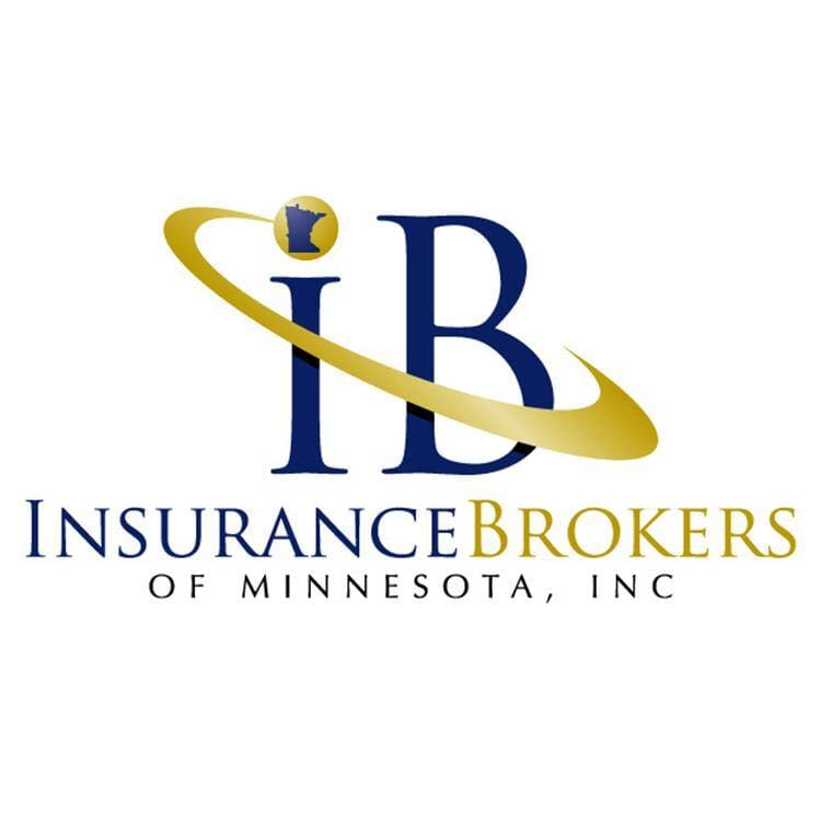 Insurance Brokers of MN - Jay Petersen Agency