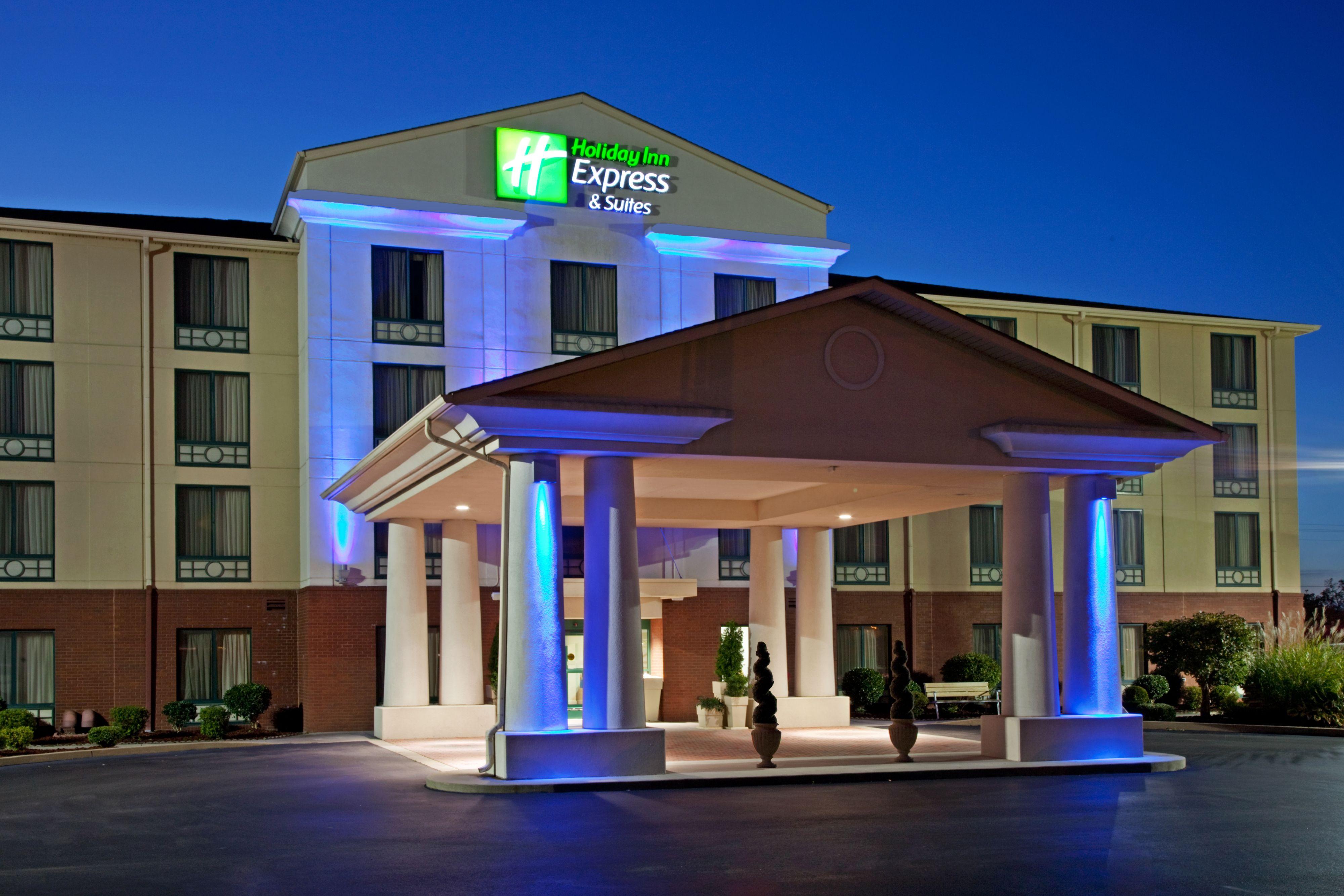 Motels In Murfreesboro Tn