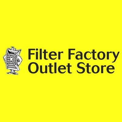Filter Factory Outlet Store, Inc.