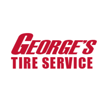 George's Tire Service - West Point, MS - General Auto Repair & Service