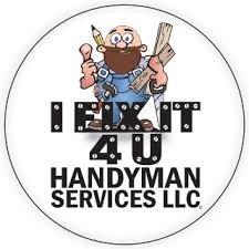 I'll Fix It For You Handyman Service - Oakbrook Terrace, IL 60181 - (708)910-4593 | ShowMeLocal.com