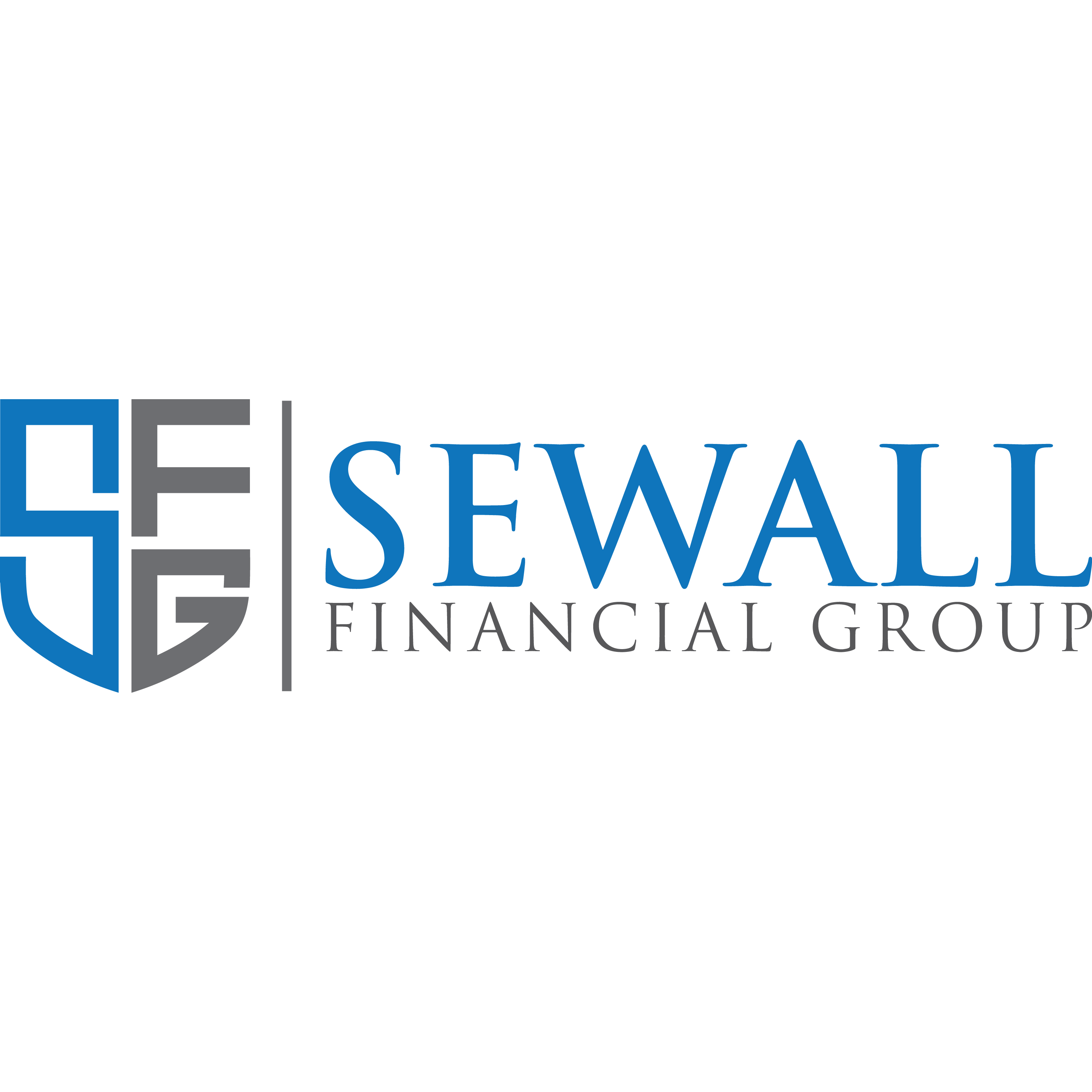 Sewall Financial Group