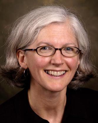 Patrice M Hyde, MD Internal Medicine/Pediatrics