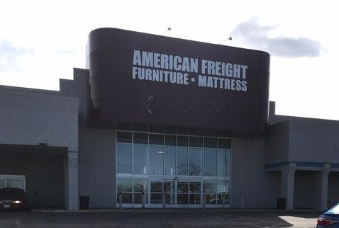 American Freight Furniture And Mattress Coupons Near Me In Milwaukee 8coupons