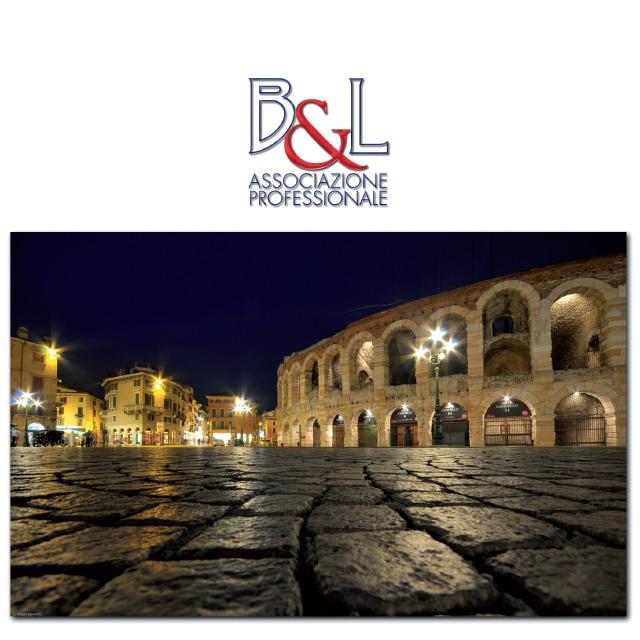 Bighelli & Loda Associazione Professionale - Commercialisti Verona