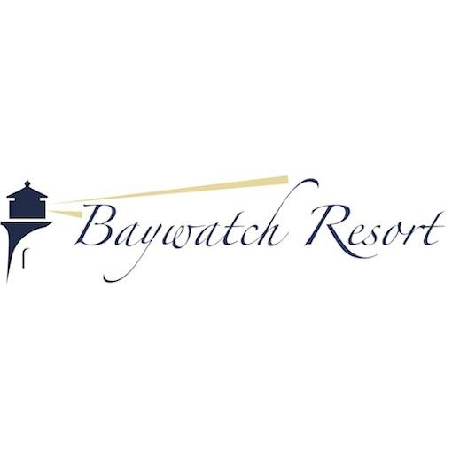 Baywatch Resort - Traverse City, MI 49686 - (231)943-2800 | ShowMeLocal.com