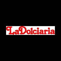 Pasticceria La Dolciaria