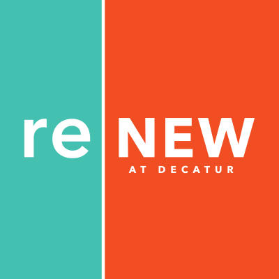 ReNew at Decatur - Las Vegas, NV 89102 - (702)800-4019 | ShowMeLocal.com