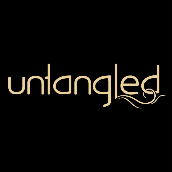 Untangled Salon