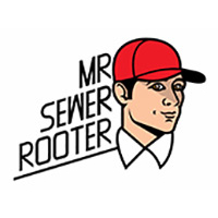 Mr. Sewer Rooter