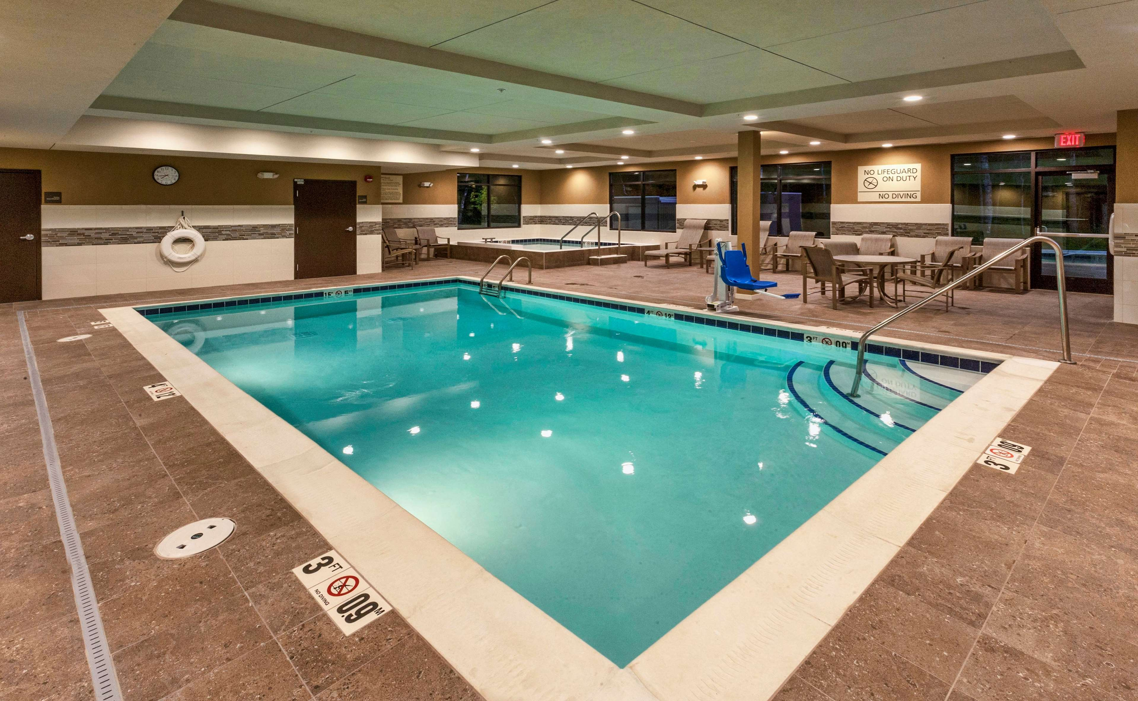 Hotels Near Duluth Airport Mn