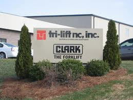 Tri-Lift NC Inc. image 5