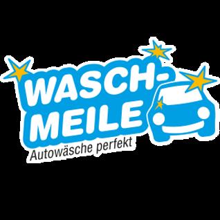 Logo von Waschmeile