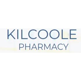 Kilcoole Pharmacy