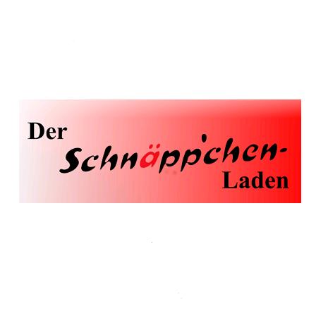 Bild zu Der Schnäppchen-Laden Monika Reich in Mönchengladbach
