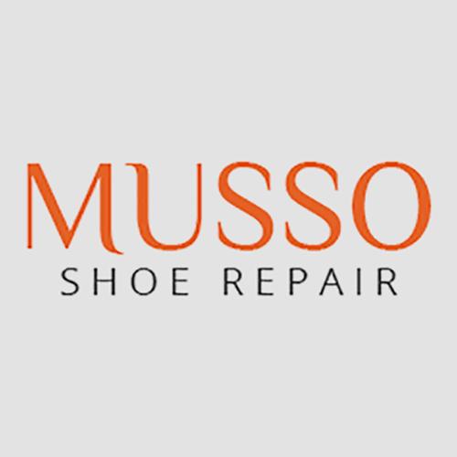 Musso Shoe Repair - Lafayette, LA - Shoes