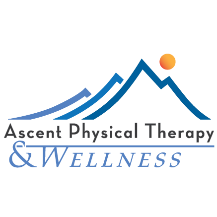Ascent Physical Therapy - Carson City, NV - Physical Therapy & Rehab
