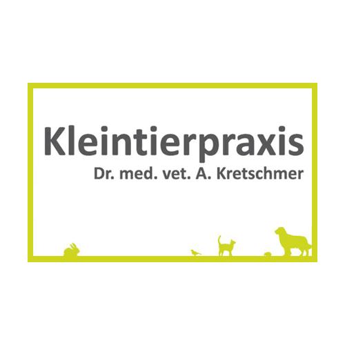 Bild zu Kleintierpraxis Dr. med. vet. A. Kretschmer in Hildesheim