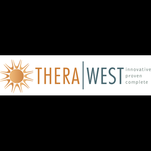 Therawest Physical & Aquatic Therapy
