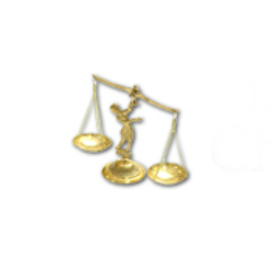 Law Offices Of Timson Christopher G PC - Norwood, MA - Attorneys