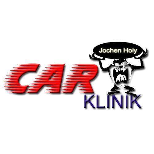 CAR-KLINIK JOCHEN HOLY KFZ-MEISTERBETRIEB e.U.