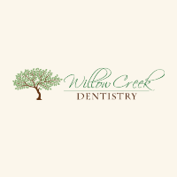 Willow Creek Dentistry
