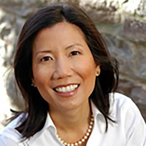 Jane T Chew MD