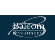 Balcom Investments