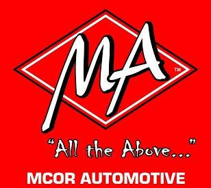 MCOR Automotive LLC